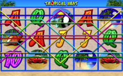 casinos gratis para jugar tropical heat en linea