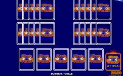ultimate x poker five play slot igt gratis