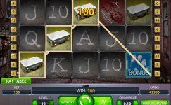 juegos casino gratis crime scene