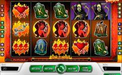 juegos de casino gratis devil's delight sin descargar