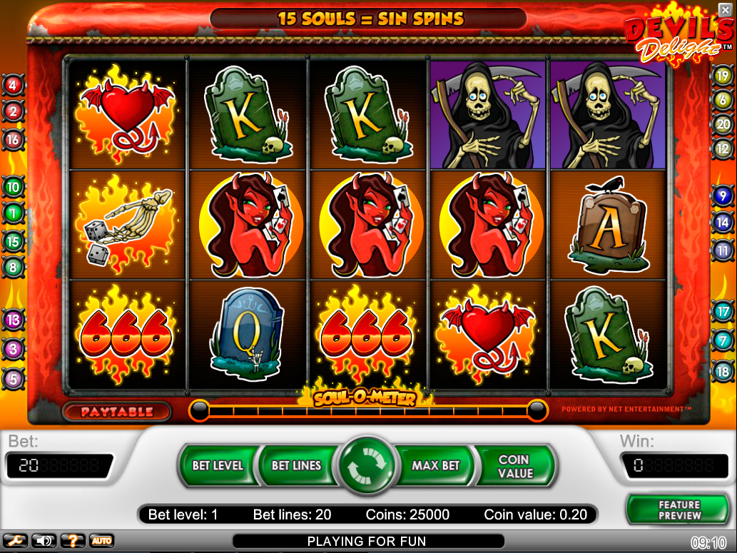 Jugar Maquinas De Casino Gratis