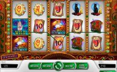 juego de casino tragamonedas gratis fortune teller