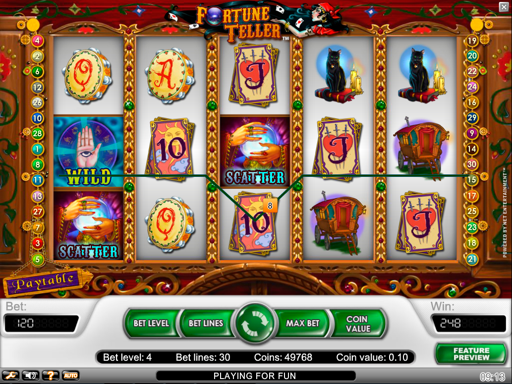 Juegos De Monedas Gratis