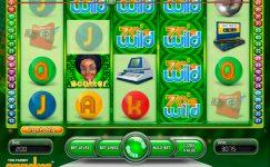 juego de casino online gratis funky seventies