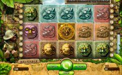juegos casino gratis gonzo's quest tragamonedas sin registrarse