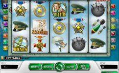 pacific attack maquinas de casino gratis sin descargar