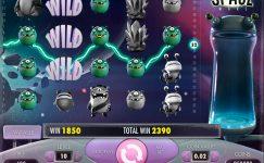 juegos de casino gratis para jugar space wars