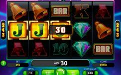 juegos de casino gratis twin spin sin descargar