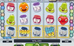 fruit case tragamonedas gratis