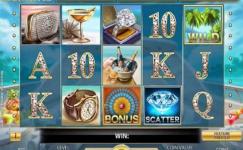 mega fortune tragamonedas gratis