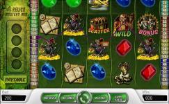 relic raiders tragamonedas gratis