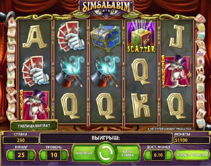Free spin no deposit casino 2020
