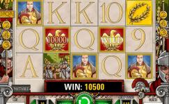 casinos gratis para jugar victorious en linea