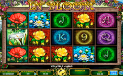 juegos casino gratis in bloom
