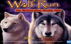 tragamonedas igt gratis wolf run