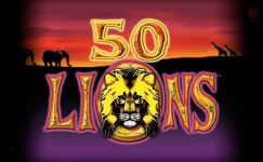 juegos de casino tragamonedas 50 lions