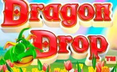 dragon drop