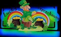juego de casino tragamonedas gratis lucky leprechauns