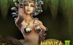 medusa 2