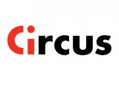 circus casino tragamonedas