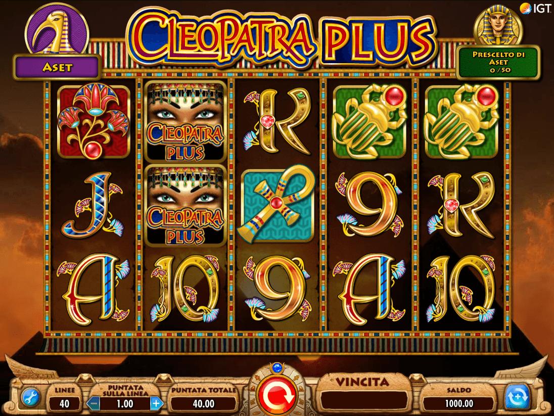 Juegos De Maquinas De Casino Gratis