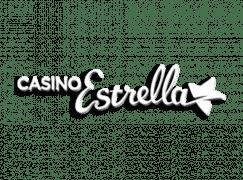 estrella casino online