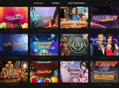 juegos de casino bet365