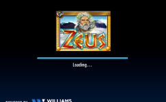 juegos de casino gratis tragamonedas zeus sin descargar