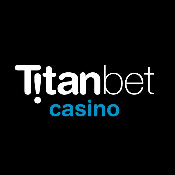 Casino Titan Bet