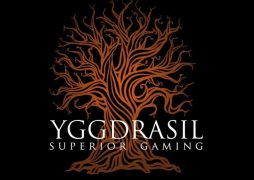 yggdrasil tragamonedas gratis