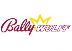 bally wulff tragamonedas gratis