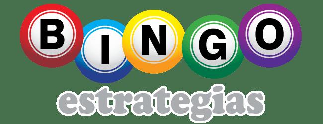 Bingo estrategias y bingo trucos para jugar al bingo online