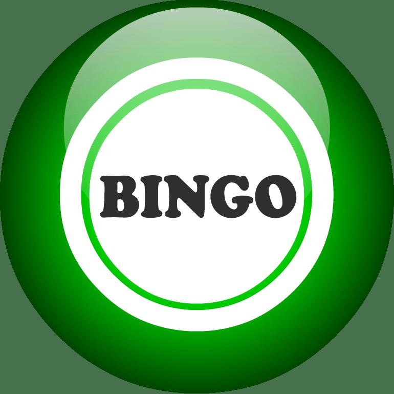 Bingo trucos para ganar dinero online