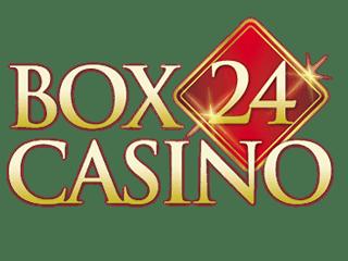 Joker poker casino