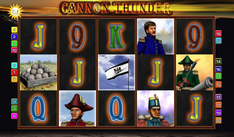 Red queen casino mobile