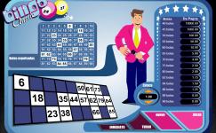 classic bingo online