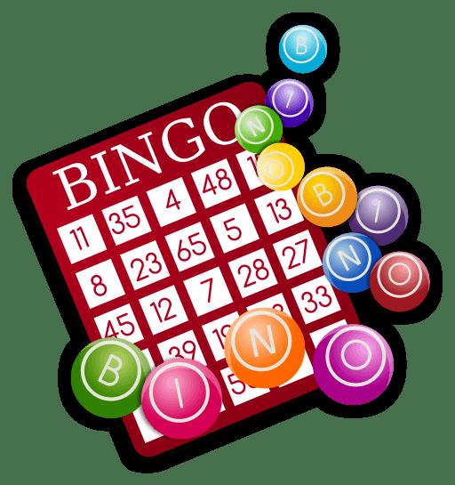 Curiosidades del bingo de casino y el bingo online