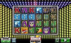 Juegos de casino gratis sin descargar ni registrarse de zeus