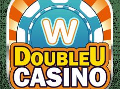 double u casino online