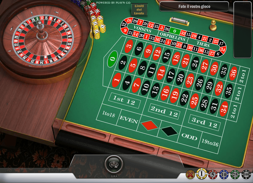 Slots online for money