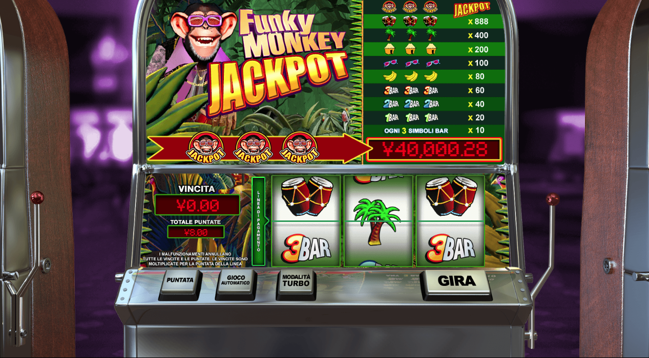Cleopatra plus slot free play