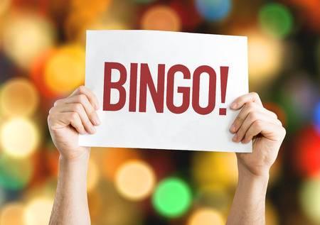 Ganar en Bingo online