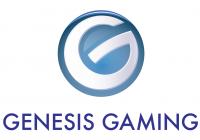 genesis gaming tragamonedas gratis