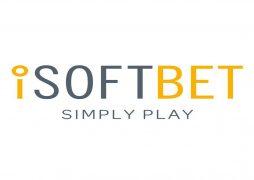 isoftbet tragamonedas gratis