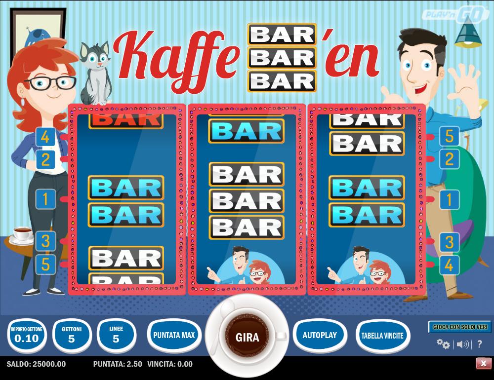 Sportpesa online casino