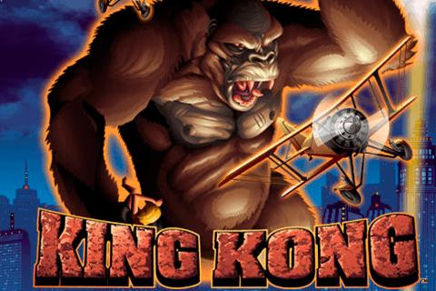Lll Jugar King Kong Tragamonedas Gratis Sin Descargar En Linea Juegos De Casino Gratis Máquinas Tragaperras Online Tragamonedas X