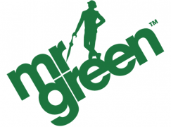 mr green casino online