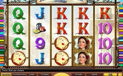 juegos gratis de casino river queen sin registro