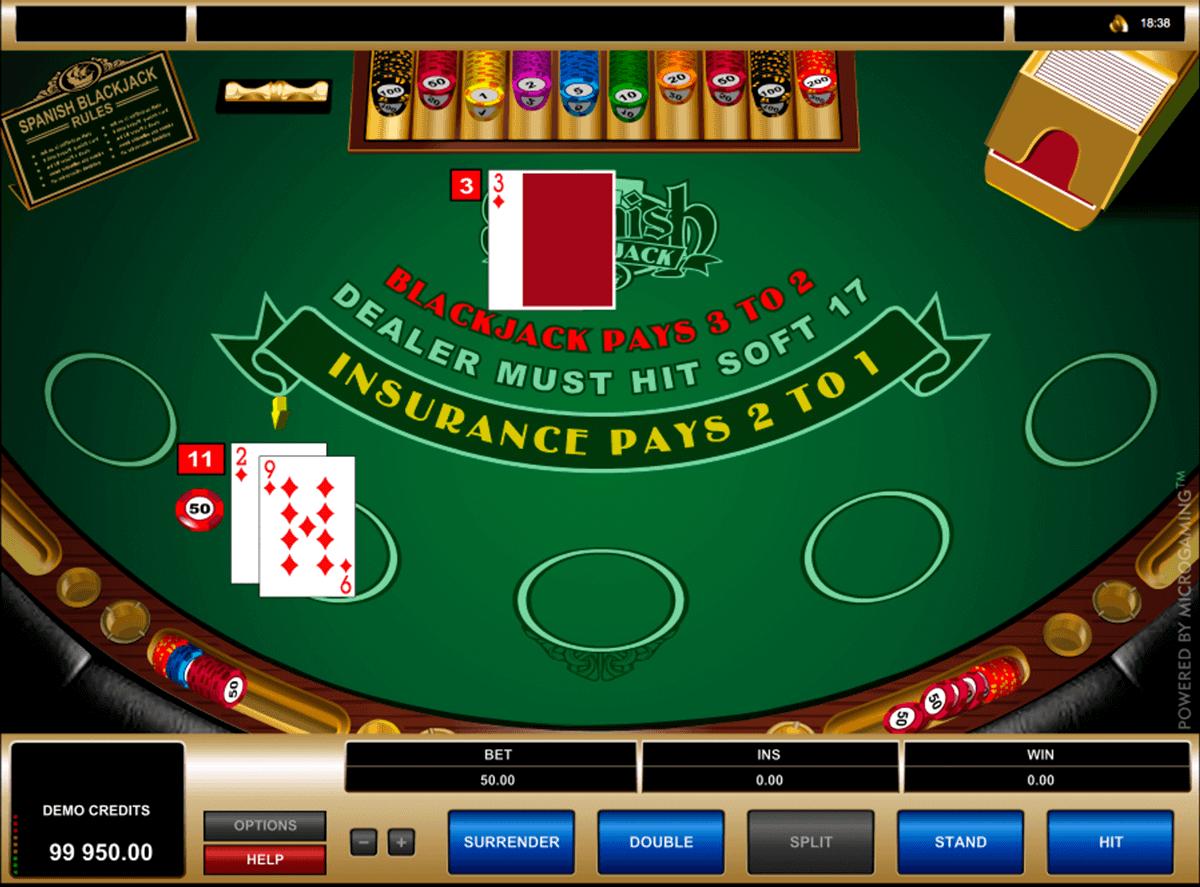 App poker online con amigos