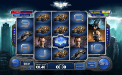 juegos casino gratis the dark knight rises tragamonedas sin registrarse